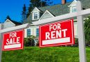 Want to Rent out Your Home? Here Are a Few Useful Tips