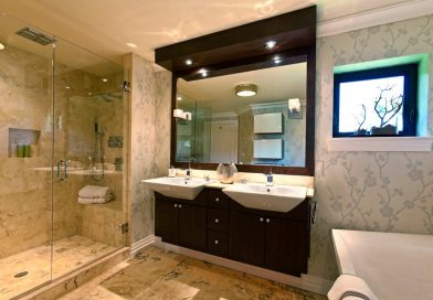 Essential questions to ask yourself before remodeling your bathroom