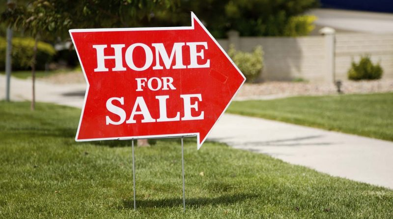 Ways to Sell Your Home Quickly