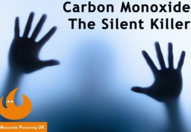 Four Ways to Prevent Carbon Monoxide Poisoning
