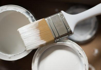 Top 4 Tips for Stress-Free Home Improvements