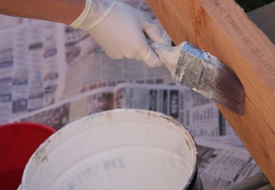 4 Simple Tips to Find the Right Contractors for Your Home Renovation Project