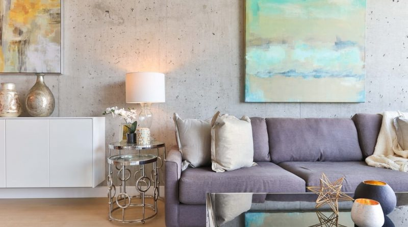 Signs That It's Time to Redecorate Your House