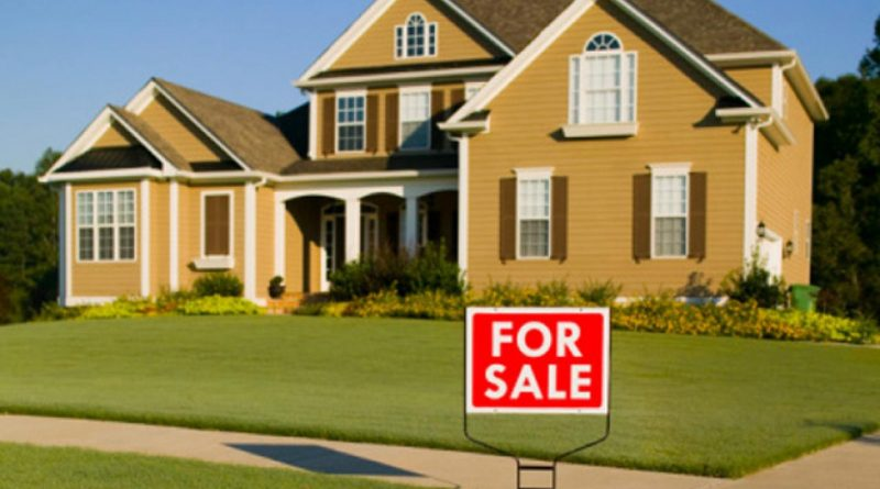 3 Simple Tips for Selling Your Home