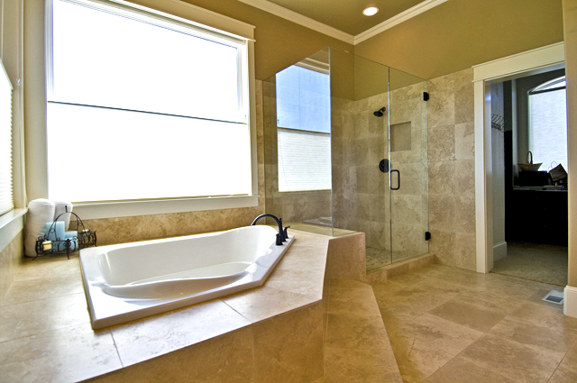 Image result for Questions to Ask Before Remodeling Your Bathroom