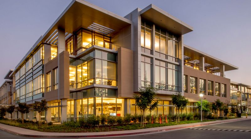 3 Tips for Constructing a Commercial Building