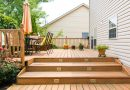 Advantages of Adding a Deck to Your Yard
