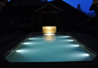 Pool Lighting Repair and Replacement Tips