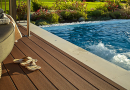Pool Deck and Pool Tiling: All You Need to Know