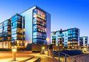 3 Basic Security Measures for Your Commercial Property