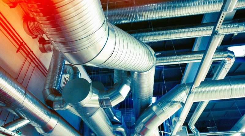 3 Ways To Take Care Of Your HVAC