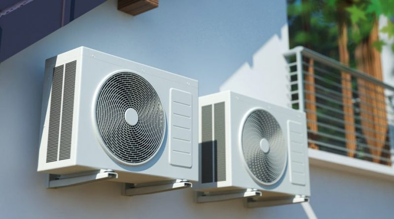 Tips for Protecting Your Air Conditioning System During Hurricane Season