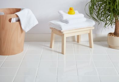 Different Ways to Protect Your Ceramic Tile Flooring